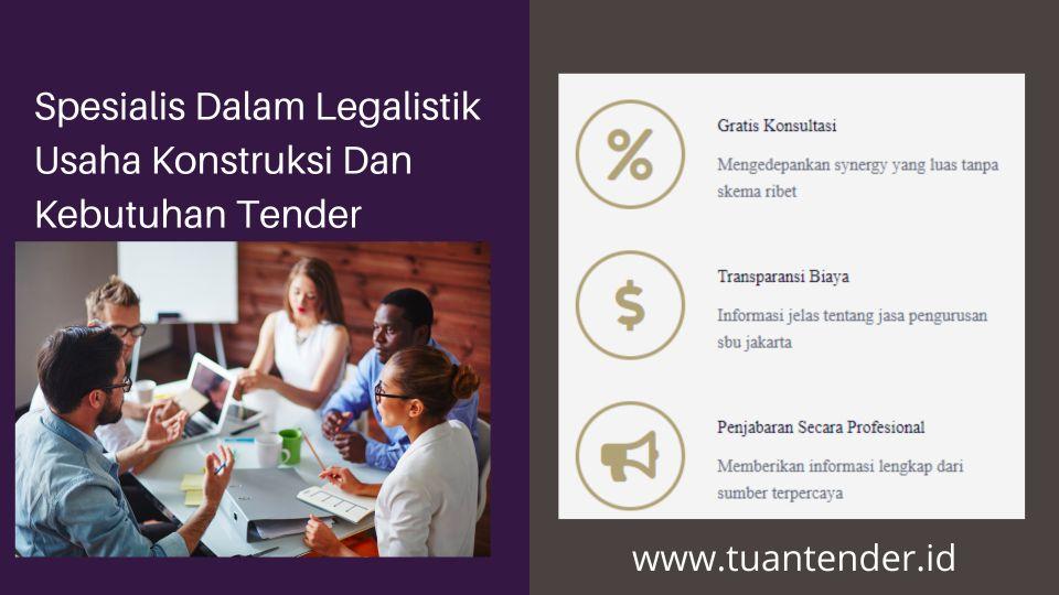 Jasa Pengurusan Badan Usaha di Manado Resmi Cepat & Syarat Mudah